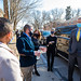 """Governor Baker, Lt. Governor Polito visit vaccination clinic in Lawrence • <a style=""""font-size:0.8em;"""" href=""""http://www.flickr.com/photos/28232089@N04/51004476351/"""" target=""""_blank"""">View on Flickr</a>"""