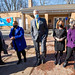 """Governor Baker, Lt. Governor Polito visit vaccination clinic in Lawrence • <a style=""""font-size:0.8em;"""" href=""""http://www.flickr.com/photos/28232089@N04/51004476446/"""" target=""""_blank"""">View on Flickr</a>"""