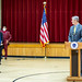 """Governor Baker, Lt. Governor Polito visit vaccination clinic in Lawrence • <a style=""""font-size:0.8em;"""" href=""""http://www.flickr.com/photos/28232089@N04/51004476671/"""" target=""""_blank"""">View on Flickr</a>"""