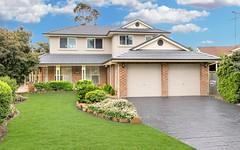 119 Linden Crescent, Cranebrook NSW