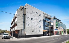 206/66 St Georges Road, Northcote Vic