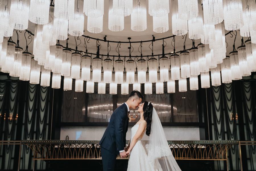 婚攝,文華東方,婚攝子安,推薦婚攝,美式婚禮,喬治麥斯婚禮攝影