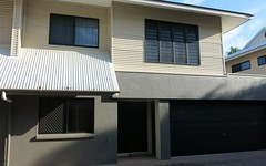 2/6 Voyager Street, Stuart Park NT