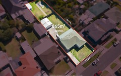 119 Morell Street, Glenroy VIC