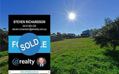 205 Blessington Street, South Arm TAS