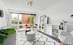 4/136 St Georges Road, Northcote VIC