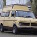 1974 Bedford CF Deluxe 97170TM