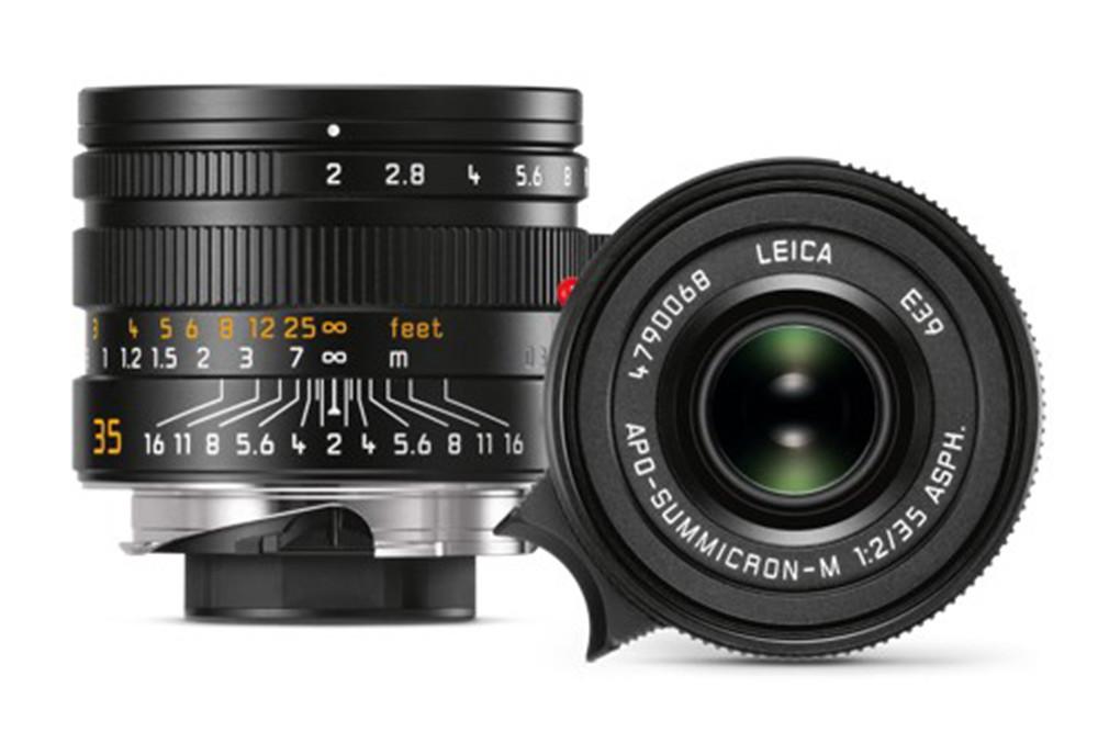 Leica 210305-1