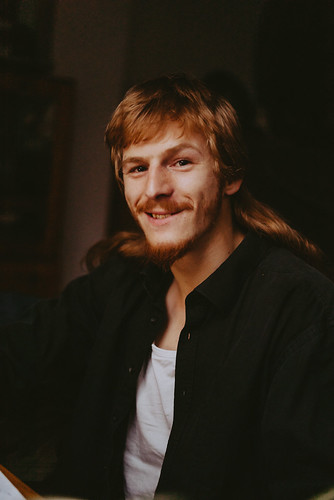 Jason [musician: Scheißn]