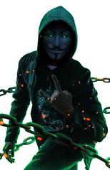 anon hacker 001