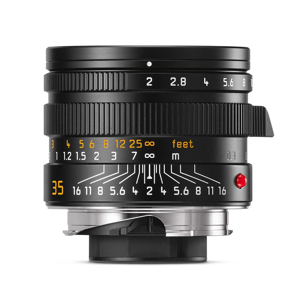 Leica 210305-2