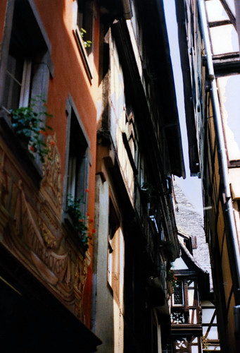 "Straßburg 1987 (14) • <a style=""font-size:0.8em;"" href=""http://www.flickr.com/photos/69570948@N04/51006135565/"" target=""_blank"">View on Flickr</a>"