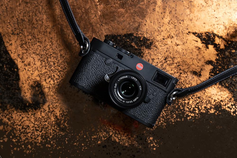 Leica 210305-5