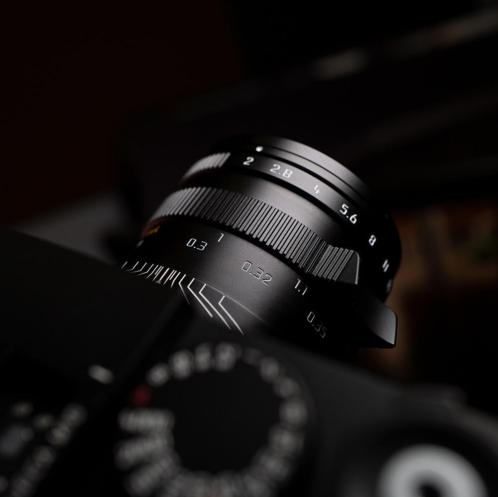 Leica 210305-4