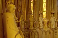 Chapelle des Pelotes