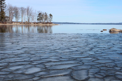 Sebago_5786_Jason Mulderig_Snug Harbor ice