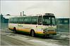 Lincolnshire Roadcar 1412