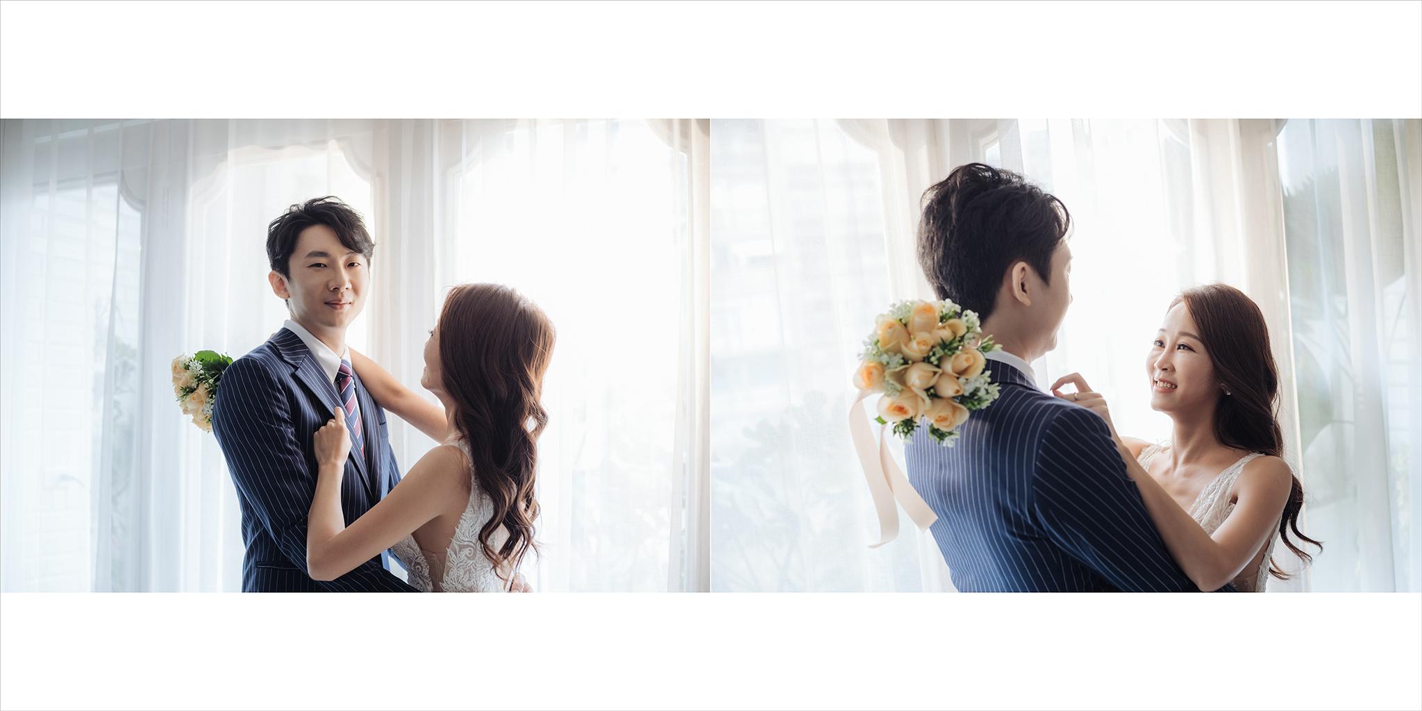 51008344368 458c8736c4 o - 【自主婚紗】+于鈞&勁蒼+
