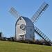 Jill Windmill - Clayton, West Sussex