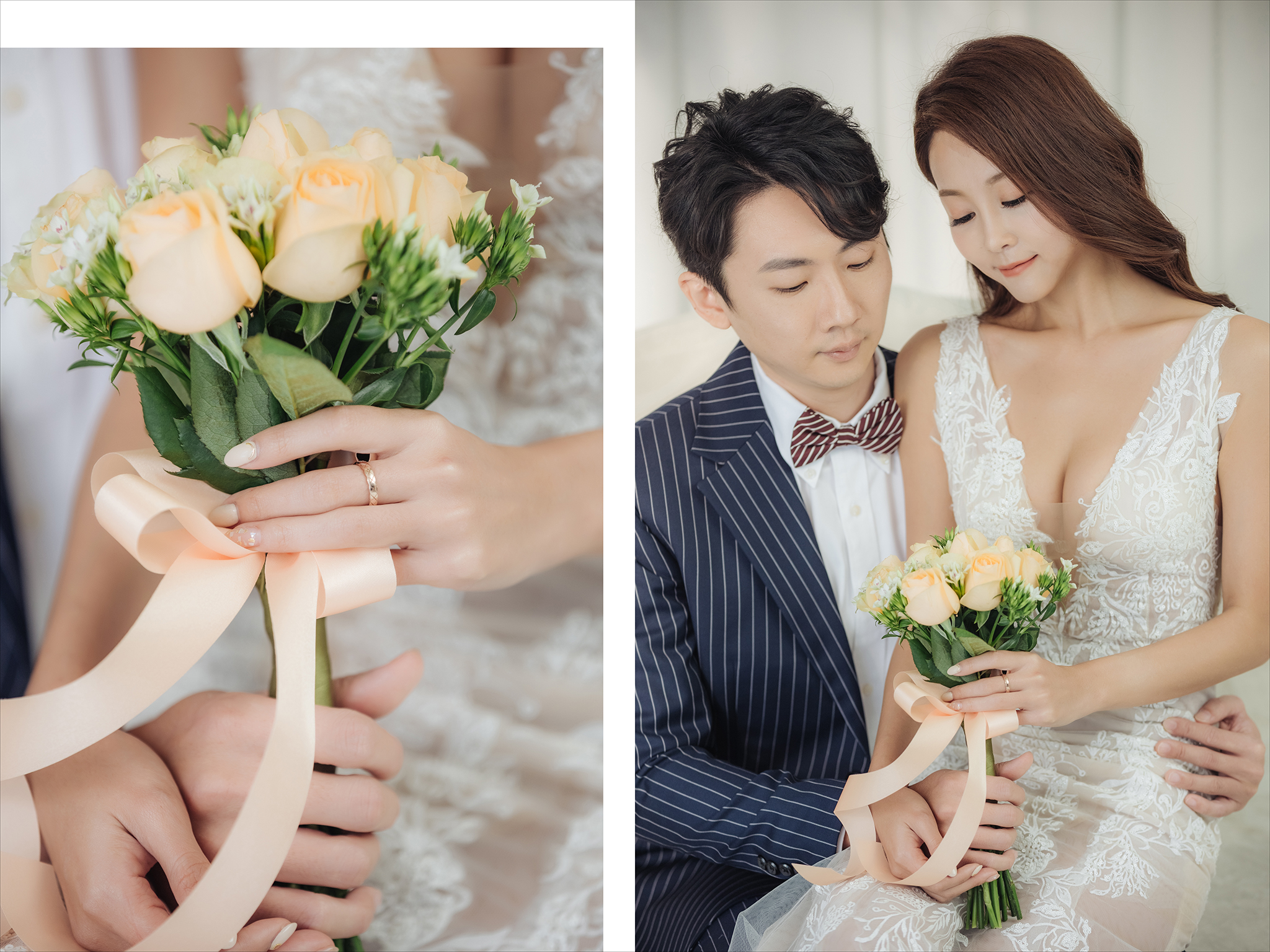 51009052531 6ec803111d o - 【自主婚紗】+于鈞&勁蒼+