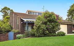 4 Lisa Crescent, Castle Hill NSW