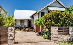 12 Elgata Avenue, North Avoca NSW