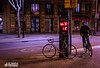 6670 ciclistes i pujant... - Massa Cr�tica feminista