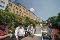 Leipzig Plagwitz Karl Heine Kanal I