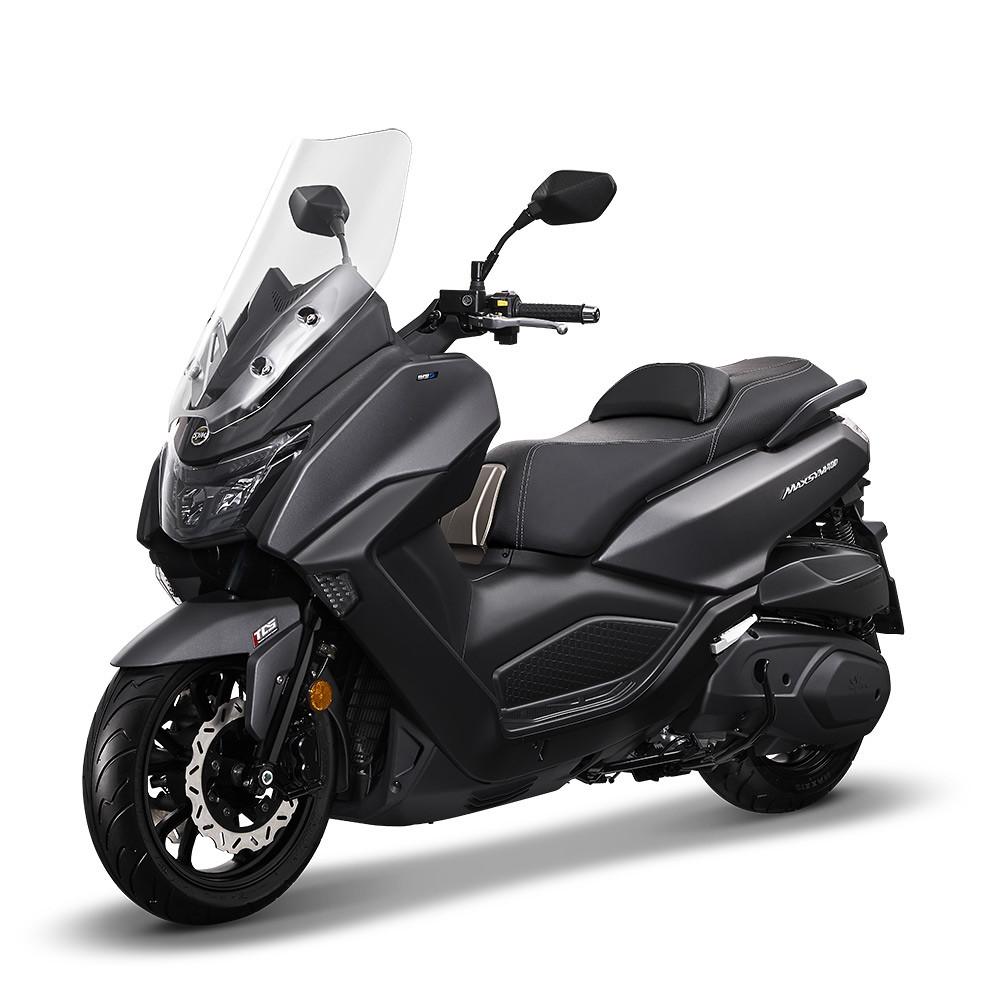 MAXSYM400 210306-16