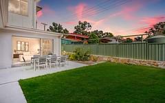 2/54 Arndell Street, Macquarie ACT