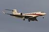 N920BM Gulfstream G600