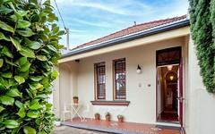 6 North Avenue, Leichhardt NSW