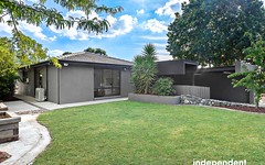 10 Fred Johns Crescent, McKellar ACT