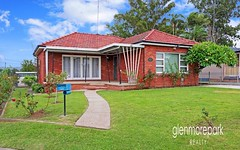 141 Evan Street, South Penrith NSW