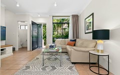 5/55 Kensington Road, Kensington NSW