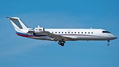 9H-YOU-1 CRJ FRA 202103
