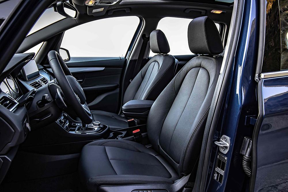 BMW 2 210305-2