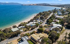 88 Blessington Street, South Arm TAS