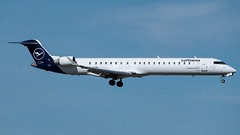 D-ACNN-1 CRJ FRA 202103