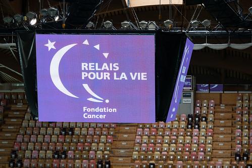 0002_Relais_pour_la_Vie_2021_20210327 - Relais pour la Vie - Fondation Cancer - Luxembourg - Ville - Coque - 27/03/2021 - photo: claude piscitelli