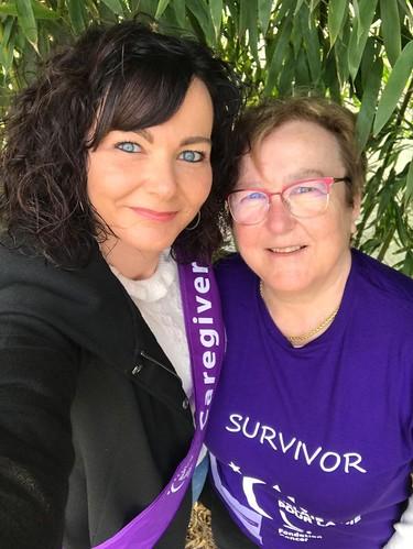 Survivors et Caregivers - Relais pour la Vie 2021 (76)