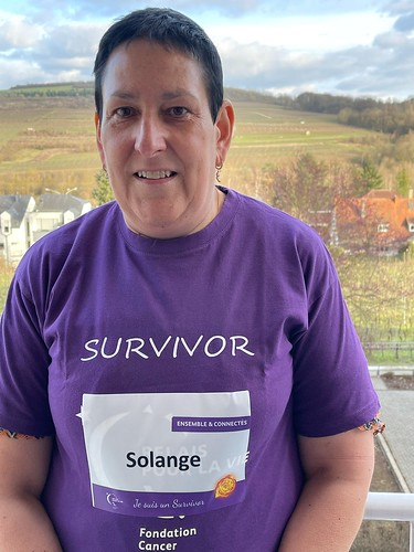 Survivors et Caregivers - Relais pour la Vie 2021 (55)