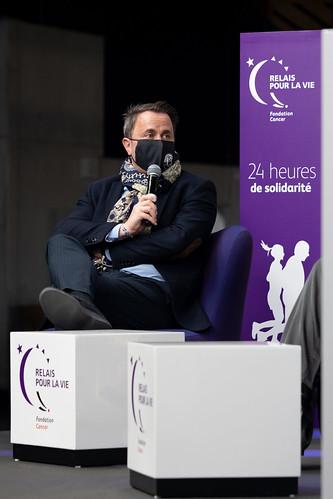 0833_Relais_pour_la_Vie_2021_20210328 - Relais pour la Vie - Fondation Cancer - Luxembourg - Ville - Coque - 28/03/2021 - photo: claude piscitelli