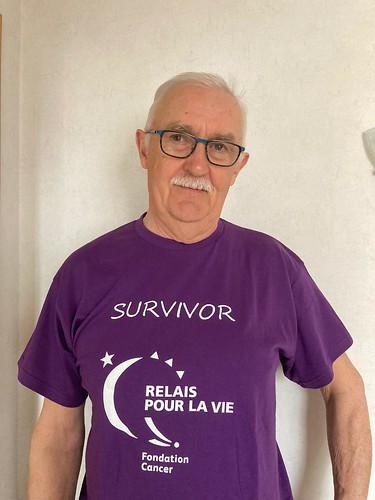 Survivors et Caregivers - Relais pour la Vie 2021 (7)