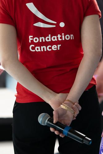0666_Relais_pour_la_Vie_2021_20210328 - Relais pour la Vie - Fondation Cancer - Luxembourg - Ville - Coque - 28/03/2021 - photo: claude piscitelli