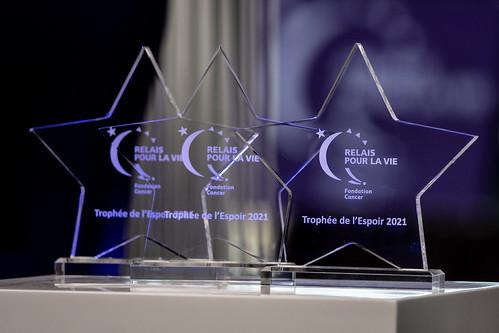 0608_Relais_pour_la_Vie_2021_20210328 - Relais pour la Vie - Fondation Cancer - Luxembourg - Ville - Coque - 28/03/2021 - photo: claude piscitelli