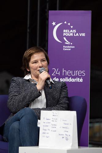 0495_Relais_pour_la_Vie_2021_20210327 - Relais pour la Vie - Fondation Cancer - Luxembourg - Ville - Coque - 27/03/2021 - photo: claude piscitelli