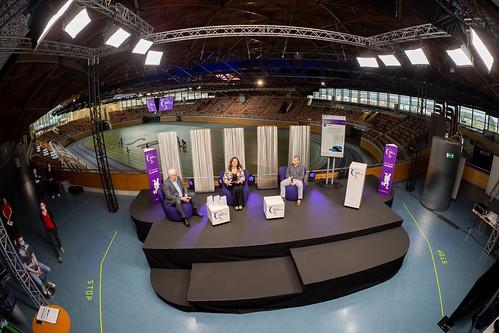 0424_Relais_pour_la_Vie_2021_20210327 - Relais pour la Vie - Fondation Cancer - Luxembourg - Ville - Coque - 27/03/2021 - photo: claude piscitelli