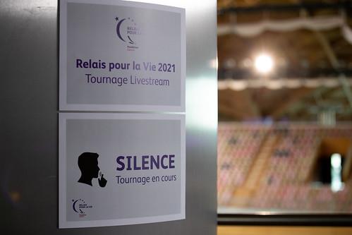 0212_Relais_pour_la_Vie_2021_20210327 - Relais pour la Vie - Fondation Cancer - Luxembourg - Ville - Coque - 27/03/2021 - photo: claude piscitelli