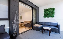 39/5 Hely Street, Griffith ACT